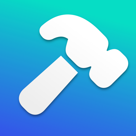Icon for Toolbox Pro